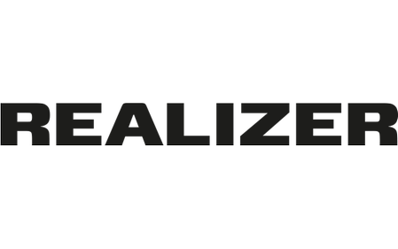Cooperation with REALIZER