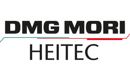 DMG MORI and HEITEC